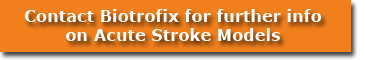 Contact Biotrofic for Acute Stroke Research