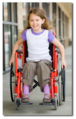 Muscular Dystrophy Animal Models & CRO Services
