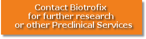 Contact Biotrofic for Other Preclinical CRO Services
