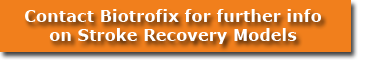 Contact Biotrofic for Stroke Recovery Research