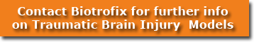 Contact Biotrofic for Traumatic Brain Injury Research and Studies